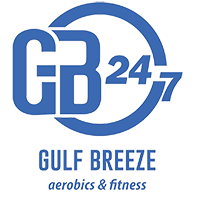 Gulf Breeze Aerobics & Fitness